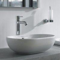 Bathroom Foster 19″ Washbowl