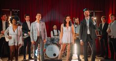 Looking for a jaw-dropping show of the biggest and best hits across disco, funk, soul and pop? Our Star Club Band know how to bring it! Christmas Party Nights, Christmas Party Venues, Holiday Parties, Disco Funk, Just Engaged, Wedding Music, Corporate Events, Weddingideas, Wedding Inspiration