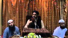 Mufti Muhammad Akmal latest lecture in Dubai Part 1