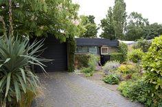 ... Case, Floor Plans, Houses, Architecture, Building, Outdoor Decor, Design, Homes, Arquitetura