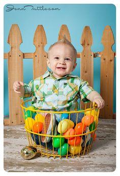 Baby studio easter session family szukaj w google wielkanocna bruinenberg bruinenberg mcentee easter photo idea for your photoshoot negle Image collections