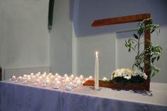 Liturgische schikking laatste zondag kerkelijk jaar