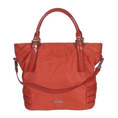 handbags!handbags!handbags!handbags!handbags!handbags!handbags!handbags!
