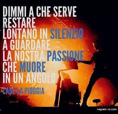 #passione