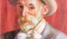 Renoir and History 3 days/2 nights 240€ | Champagne Breaks