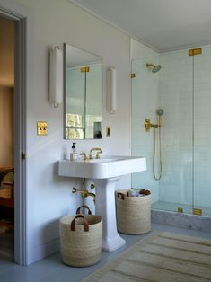 Bathroom Decor, Bathroom Design Ct