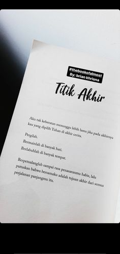 Story Quotes, Mood Quotes, Life Quotes, Cute Texts For Him, Text For Him, Cinta Quotes, Deep Words, True Words, Quotes Galau