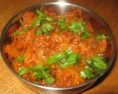 ... didn't love Rutabagas enough already. Indian Recipes - Rutabaga Masala