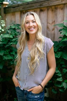 This Health Guru Nixed Clinical Jobs and Pursued Her Dream Job Instead! | Popsugar