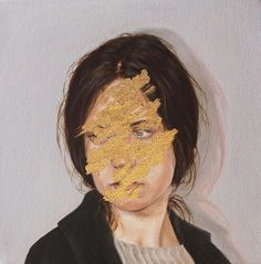 Henrietta Harris #art #painting