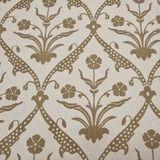 12 yards Lee Jofa 100% Linen Opaque Semi-Sheer Gothic/Art & Crafts Style Drapery Fabric