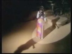 Carpenters - Superstar  Karen Carpenter has the sweetest voice , tragic end to such a talented gal.