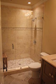 bathroom renovation ideas traditional | Traditional Bathroom Design, Pictures, Remodel, ... | Bathroom Remodel