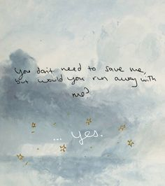 Taylor Swift Songs, Frases Taylor Swift, Taylor Lyrics, Taylor Swift New, Red Taylor, Love Songs Lyrics, Lyric Quotes, Funny Quotes, Movie Quotes