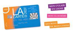 #cartereglofinance La carte Visa Leclerc Fidélité et Avantages http://carte-paiement.com/reglo-finance/