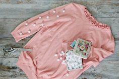 Fun SWEATER Crafts! How to Make New Things From Old Sweaters | Recycling | Fashion | Sewing | HubPages