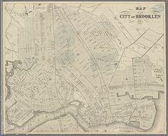 #free #printable - ingyenesen nyomtatható kép - vintage map #azurbagoly