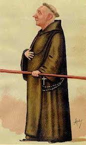 Resultado de imagem para Benedictine monks