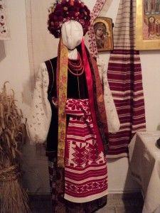 Виставка рушників у музеї Івана Гончара Folk, Popular, Forks, Folk Music