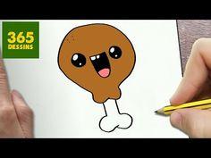 123 Meilleures Images Du Tableau 365 Dessins Kawaii Drawings Cute