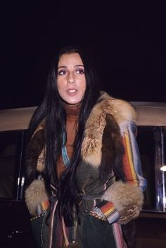 Cher Photo Gallery 1970s | Pictures & Photos of Cher - IMDb