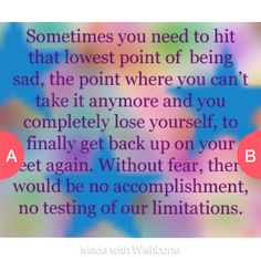 Stay hopeful, even during that lowest point Click here to vote @ http://wishbone.io/stay-hopeful-even-during-that-lowest-point-37427107.html?utm_source=app&utm_campign=share&utm_medium=referral