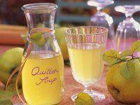 298 gesunde Quitte-Rezepte   EAT SMARTER