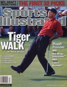 44 Best Tiger Woods Images Tiger Woods Tiger Golf
