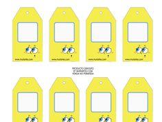bob esponja– Google Диск