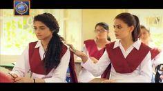 Pakistani+TV+Dramas+Online+:+Watch+All++Pakistani+Popular+TV+Dramas++http://s3tv.com/+ +jollylive