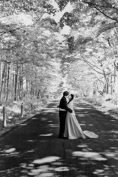 Bride and groom kissing black and white wedding photography Kissing, Real Weddings, Groom, Photographs, Wedding Photography, Bride, Black And White, Wedding Dresses, Image
