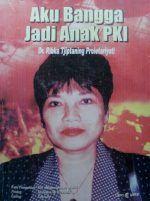 KOKAM minta Jokowi realisasikan janjinya gebuk PKI  KLATEN (Arrahmah.com)  Komandan Komando Kesiapsiagaan Angkatan Muda Muhammadiyah (KOKAM) Jawa Tengah (Jateng) Muhammad Ismail meminta Presiden RI Joko Widodo (Jokowi) merealisasikan ucapannya yang akan menggebuk PKI jika muncul.  Seharusnya pak Jokowi konsisten dengan perkataannya di muka umum tentang mau gebuk PKI (Partai Komunis Indonesia) katanya Ahad (4/6/2017) sebagaimana dikutip Pamjimas.com.  Menurut Ismail sudah menjadi rahasia umum…