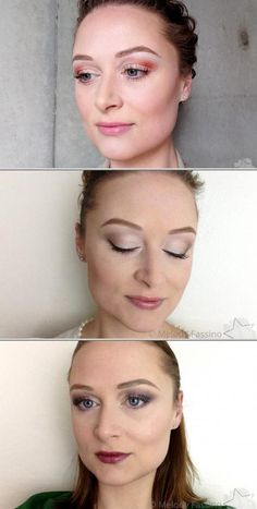 As one of the best rated companies, Celadon Star Artistry specializes in makeup artistry. This company has more than 3 years of experience.
