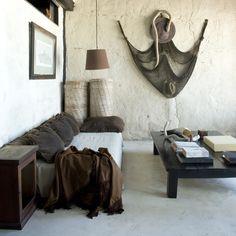 COQUI COQUI AWyner_CC_Tulum_Residence_Lounge_HR-3250-1.jpg