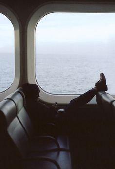 ¿Te rompieron el corazón? Viaja y olvídate de todo - http://vivirenelmundo.com/te-rompieron-el-corazon-viaja-y-olvidate-de-todo/3016