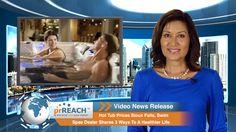 Hot Tub Prices Sioux Falls, Swim Spas Dealer Shares 3 Ways To A Healthier Life  http://www.prreach.com/?p=18275