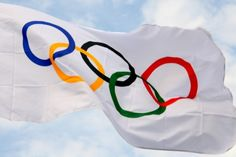 INCREDIBLY wealthy nations have surprisingly cleaned up at the Olympics. America, Britain and China surprised everyone by winning the most medals after coincidentally spending a fortune on training and development. Special Olympics, Summer Olympics, Olympics Facts, Olympic Flag, Rio Olympic Games, International Football, Luxury Camping, Camping World, Halloween Accessories