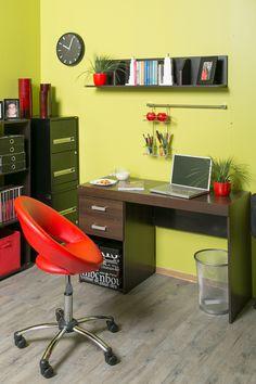 18 best estudio images on pinterest studios interior ideas and rh pinterest com