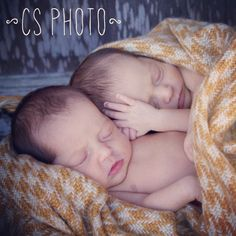 #babies #twins
