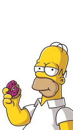 900 Ideas De Los Simpson En 2021 Los Simpson Los Simpsons Homero Simpson