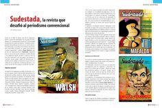 http://magazinederevistas.com.ar/