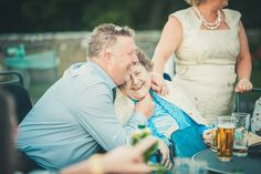 Wedding Photography in Cardiff by Simon Gough Photography