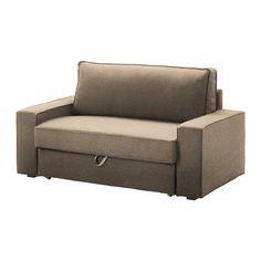 ВИЛАСУНД Диван-кровать 2-местный IKEA