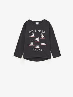 prodaja prodajnih mjesta aliexpress prodavač 217 Best Kids fashion images | Kids fashion, Fashion, Zara kids
