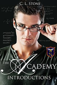 academy introductions book review