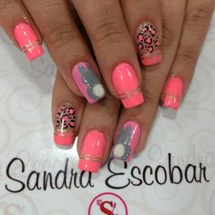 Nail Care, Nails, Beauty, Finger Nails, Ongles, Nail Manicure, Beauty Illustration, Nail, Nail Repair