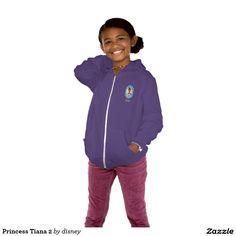 Princess Tiana 2 Shirt. Producto disponible en tienda Zazzle. Vestuario, moda. Product available in Zazzle store. Fashion wardrobe. Regalos, Gifts. #camiseta #tshirt