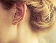 Boucles d'oreilles Archives |