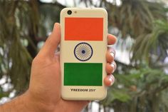 Freedom 251 Ringing Bells To Start Shipping