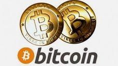 comment faire de largent trading bitcoin jour 4 sur 5
